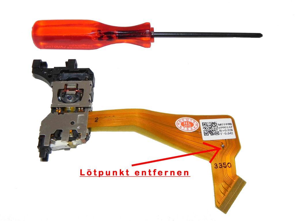 http://karols-versand-shop.de/pics/ebay/Wii%20Laser%20+%20Tri-Wing.jpg